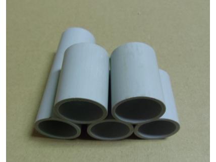 PVC硬管