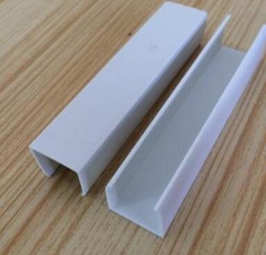 绍兴塑料制品厂家直销