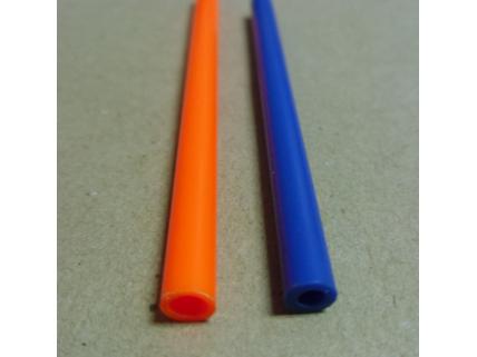 金华透明塑料条价格