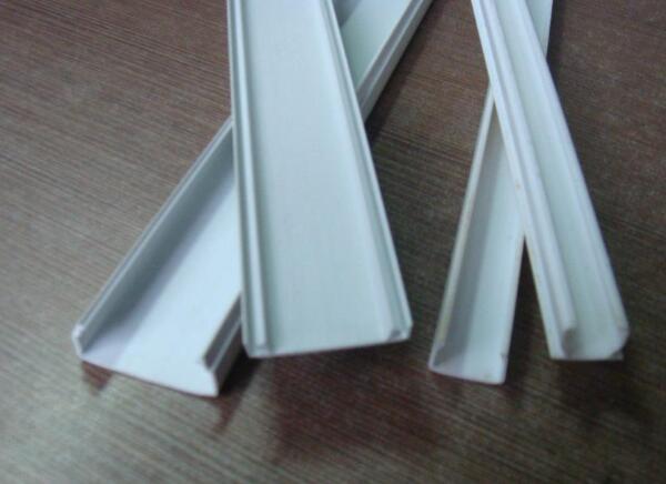 南京透明塑料条价格
