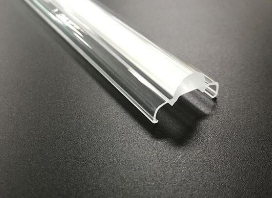 透明塑料条批发