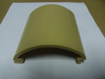 led灯罩厂家定制:led灯罩的特点和作用你了解吗?